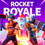皇家火箭破解版