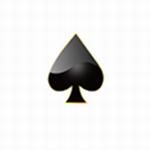 黑棋牌苹果版