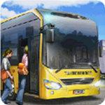 城市公交无限金币版