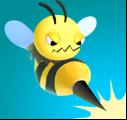 谋杀大黄蜂游戏