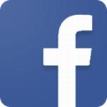 facebook国际版