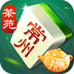 常州茶苑app苹果版