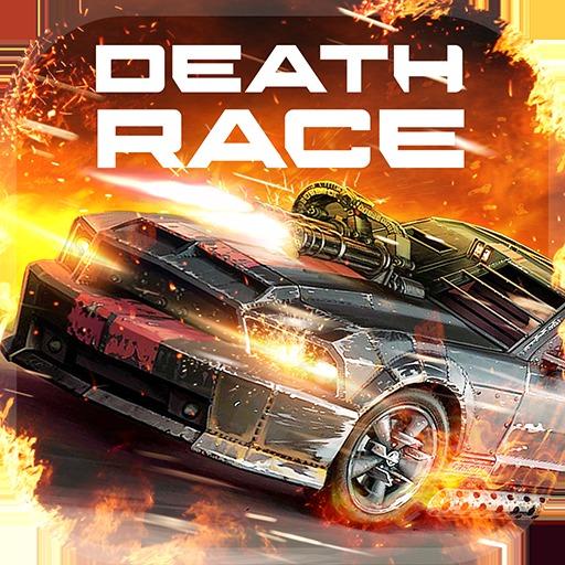 死亡飞车最后的竞赛最新版