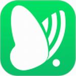 变啦app国际版