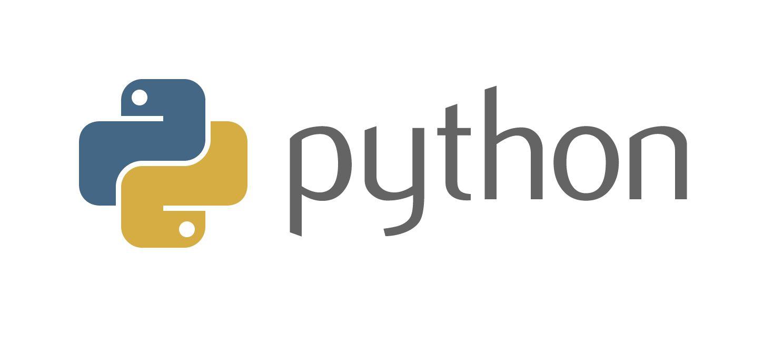 python中文版