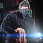 虚拟小偷模拟器手机版