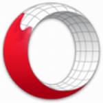 OperaMobile国际版