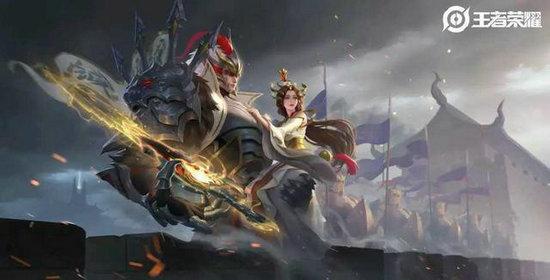 王者荣耀s20新赛季英雄有哪些调整 s20新赛季英雄调整一览