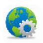 一键dll修复精灵免费版 v2.0 官网版