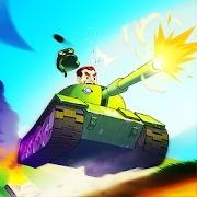 坦克之星2安卓版