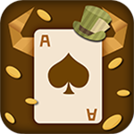 金游世界棋牌游戏手机版