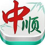 qka棋牌中心官网苹果版