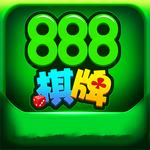 888棋牌ios版