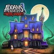亚当斯一家神秘府邸最新版