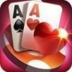博远棋牌游戏