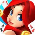 仙豆棋牌苹果手机版