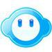 uucall网络电话免费版