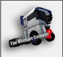 车祸模拟器2无限金币版