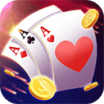 54棋牌游戏官方版