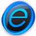 蓝光浏览器电脑版
