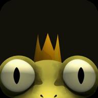 失控的青蛙手机版