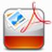 图片PDF转换器免费版