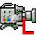 lxe播放器电脑版 v2015