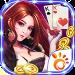 金雅棋牌app
