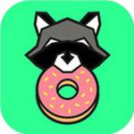 甜甜圈小镇手机版