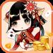 京都棋牌app