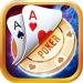 视频棋牌游戏苹果版