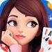 酷乐棋牌官网版  v2.3 真金提现版