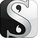 scrivener中文版