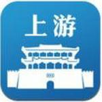 上游棋牌官方网站版