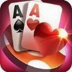 国际棋牌app苹果版
