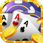 丝瓜娱乐app手机版