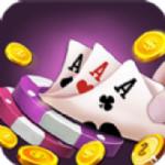 赚钱的棋牌游戏平台苹果版