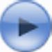 MP4格式转换器免费版