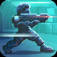 战争太空行动高级游戏