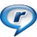 RealPlayer播放器电脑版 v16.0.7
