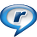 RealPlayer播放器电脑版