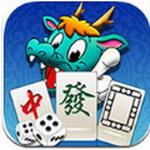 丹东娱网棋牌苹果版