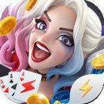 棋牌游戏下载送88现金app