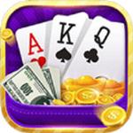 7080棋牌app