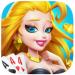 棋牌下载游戏苹果版