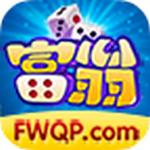 富翁棋牌官网app