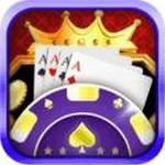 23098棋牌安卓最新版