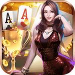 棋牌娱乐网送58元app
