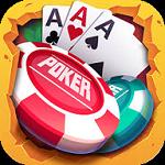 棋牌休闲游戏app