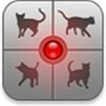 人猫翻译器软件中文免费版